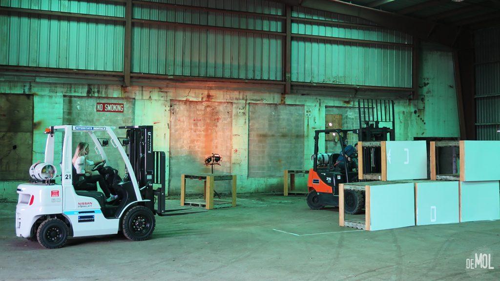 afl2-papierfabriek-wie-is-de-mol02
