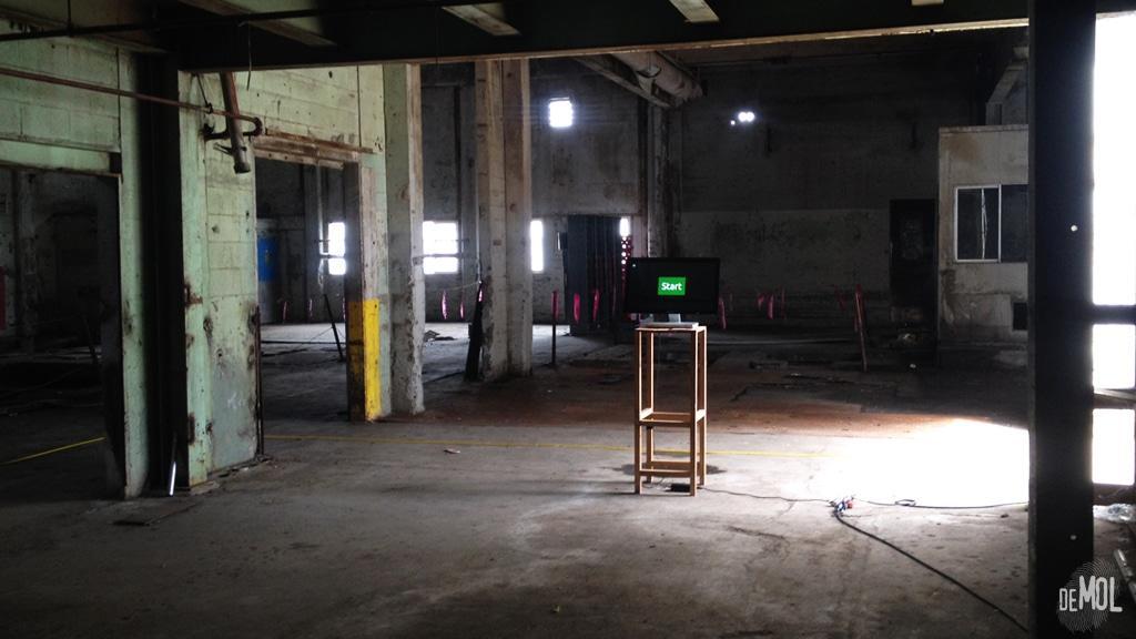 afl2-papierfabriek-wie-is-de-mol06